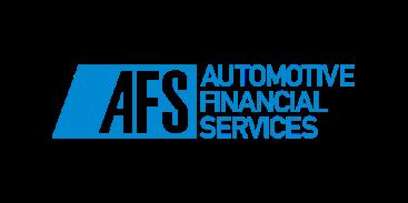 automotive financial services