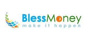 Bless Money